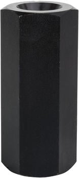 Bosch Adapter für Diamantbohrkronen (2608598043)