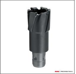 RUKO HM Tecrona QuickIn 65 mm (1081165C)