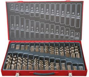 KS Tools 330.3650 (230 tlg.)