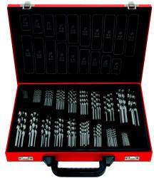 KS Tools 330.1640 (170 tlg.)