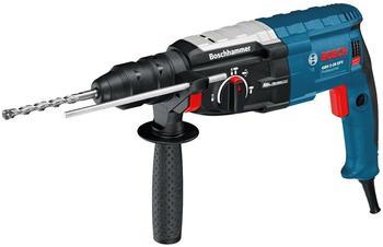 Bosch GBH 2-28 DFV Professional (0 611 267 200)