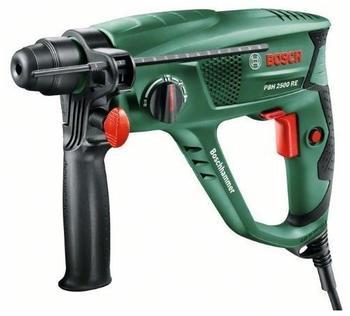 Bosch PBH 2500 RE (0 603 344 401)