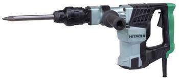 Hitachi H 41MB (SDS-max)