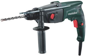 Metabo BHE 2444 Elektronik-Bohrhammer