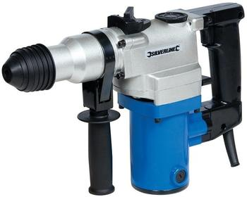 Silverline Tools 633821