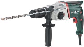Metabo UHE 2450 Multihammer (600696510)