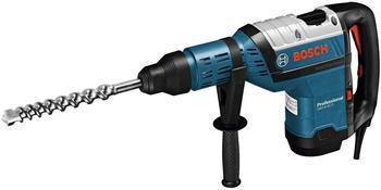 Multi Metabo 606156000 Bohrhammer BHE 2644 800W