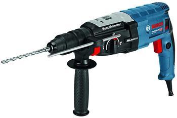 Bosch GBH 2-28 DFV Professional (0 611 267 600)