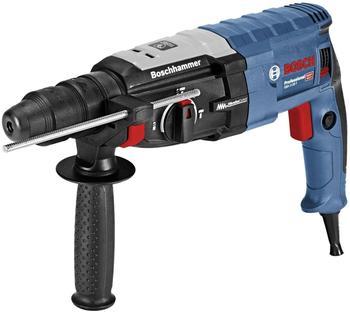 bosch-bohrhammer-gbh-2-28-f-mit-sds-plus-l-boxx-und-ged-ore-boxx