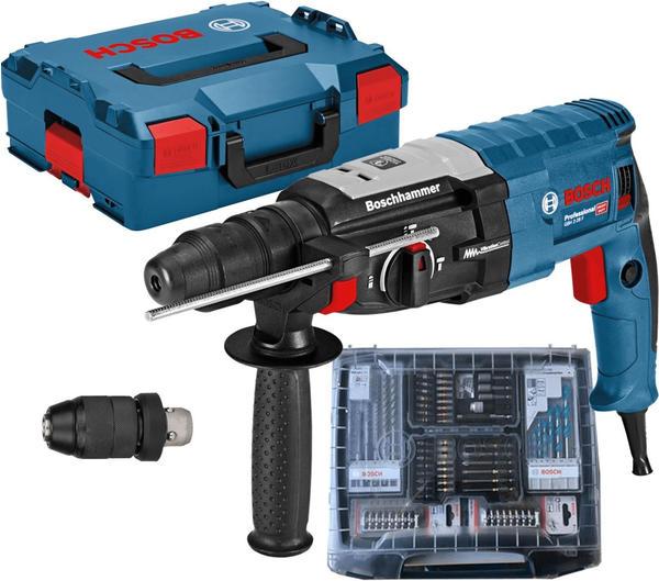 Bosch GBH 2-28 F Professional (0 615 990 K20)