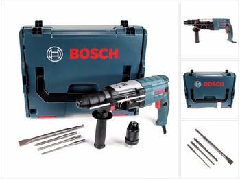 bosch-gbh-2-28-f-professional-0611267672