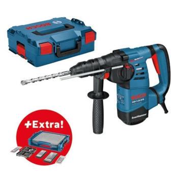 Bosch GBH 3-28 DFR Professional (0615990K1Y)