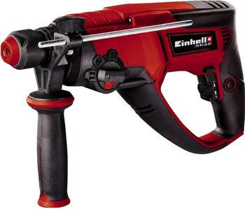 Einhell TE-RH 26 4F