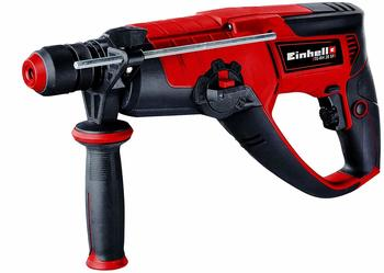 einhell-te-rh-28-5f-sds-plus-bohrhammer-950w-inkl-koffer