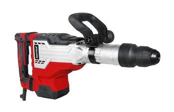 matrix-edh-1700-2-abbruchhammer