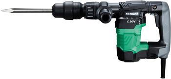 hikoki-h41mb2-meisselhammer