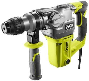 ryobi-bohr-und-meisselhammer-rsds1050-k-gruen-schwarz-1050-watt