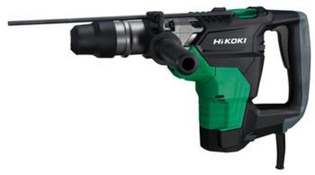 hikoki-bohr-und-meisselhammer-sds-max