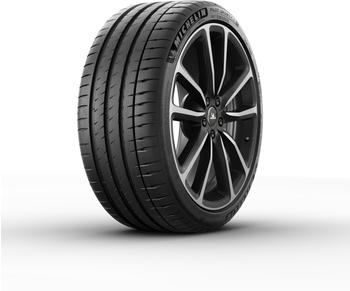 michelin-235-35x19-michpsport4s-91ymo