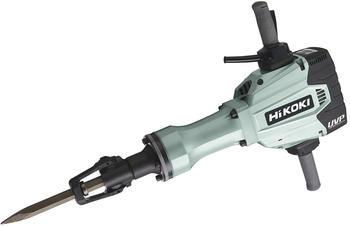 Hikoki Hitachi Abbruchhammer 28 mm H90Sg