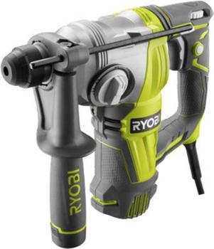 RYOBI RSDS800-KCA5 Bohr- und Meißelhammer