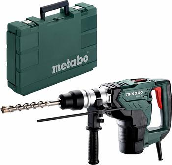 metabo-kh-5-40-600763500