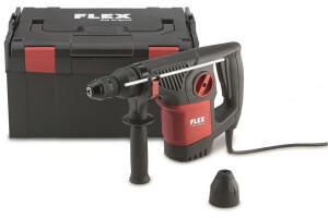 flex-kombi-borhammer-che-4-32-r-mit-wechselfutter-sds-plus-aufnahme