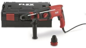 flex-universal-borhammer-che2-28r25-kg-sds-plus-aufnahme