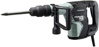 hikoki-h45mey-meisselhammer