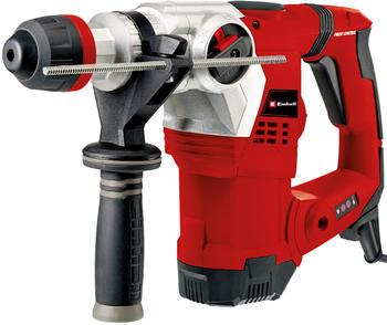 Einhell TE-RH 32 4F Kit (4257944)