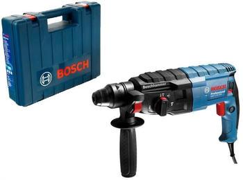 Bosch GBH 2-24 DRE Professional