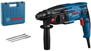Bosch Professional GBH 2-21 inkl. Koffer