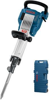 Bosch GSH 16-30 (0 611 335 100)