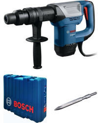 Bosch Bosch