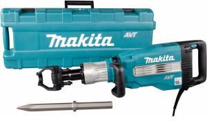 Makita Elektro-Stemmhammer 28,6mm