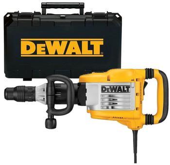 DeWalt D25901K