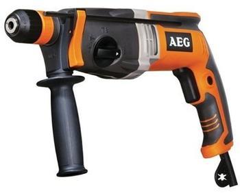 AEG KH 28 Super XE (4935428190)