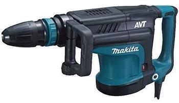 Makita HM1213C SDS-Max