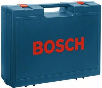 Bosch Tragsystem K-Koffer 2605438668