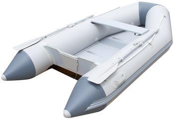bestway-hydro-force-caspian-pro-65047