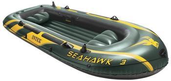 intex-seahawk-3-68349