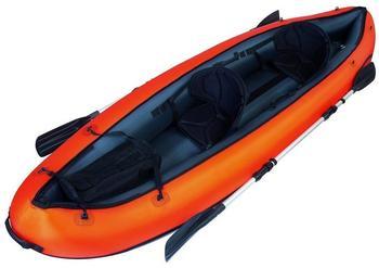 bestway-hydro-force-ventura-orange-schwarz-65052