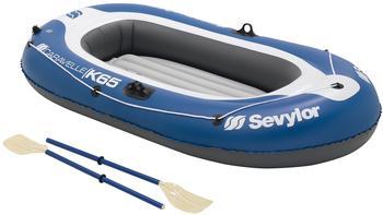 Sevylor Caravelle KK65