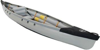 Pakboats Puffin Saco