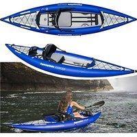 aquaglide-kayak-chelan-one-hb-aufblasbares-1er-tourenkajakluftboot