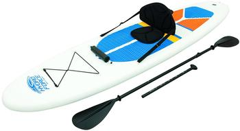Bestway SUP & Kayak