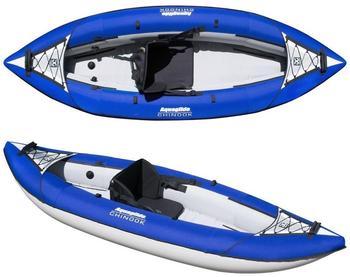 aquaglide-kajak-chinook-xp-one-1er-luftboot-aufblasbares-kajak-schlauchboot
