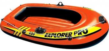 Intex Pools Intex Explorer Pro 100