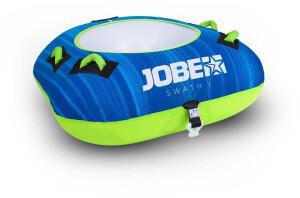 Jobe Swath Funtube 1P