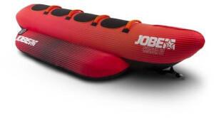 Jobe Chaser Funtube 4P